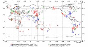 Source: Japan Meteorological Agency Tokyo Climate Center