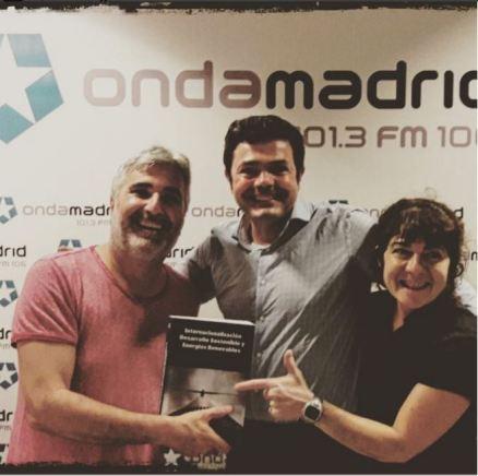 20170829 Onda Madrid.